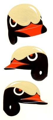 Hawks01